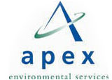 Apex Environmental Services